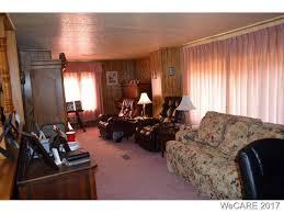 sandusky home interiors 7805 sandusky rd lima oh 45801 realtor com