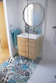 Cube De Rangement Salle De Bain by 388 Best Salle De Bain Images On Pinterest Bathroom Ideas Room