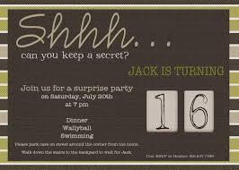 50th birthday party invitations for him thebridgesummit co