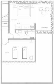 upstairs floor plans floor plans san pancho mx vacation rental sundaram san pancho