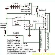 brake light switch wiring brake light switch wiring diagram bestharleylinks info