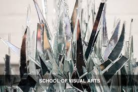 Art Architecture And Design Caus Vt The College Of Architecture And Urban Studies