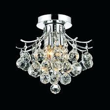 ceiling fan with chandelier light chandeliers chandeliersemi flush mount lighting vintage flush