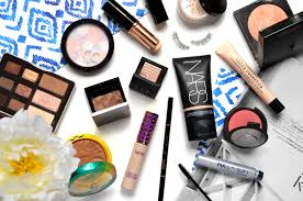 by terry foundation face makeup mecca cosmetica my summer proof special event makeup menu the beauty collection