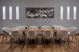 theo randall restaurant intercontinental london park lane
