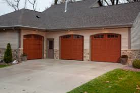 Quality Overhead Doors Quality Overhead Doors Can Provide Security And Aesthetic Appeal