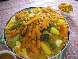 apprendre a cuisiner marocain recette marocaine home