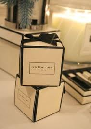 jo malone s crackers are here decorations