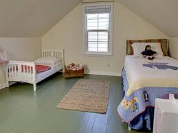 kids bed when you need to choose the best from childrens beds