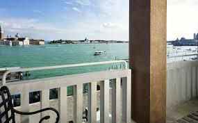 luxury lagoon view double with balcony hotel danieli venice