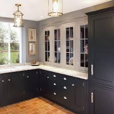 shaker kitchen ideas kitchen ideas grey shaker kitchen style kitchens new