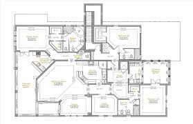 floor plan of a commercial building home design 42 rare bar plans and layouts images inspirations