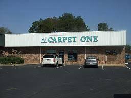 shop carpet flooring at carpet one floor home longview
