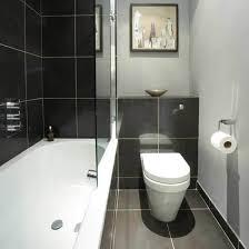 Simple Small Bathroom Designs Simple Small Bath Small Bathroom - Simple small bathroom design