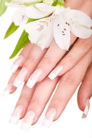 nail salon richmond va asianfashion us