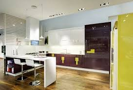 contemporary kitchen lighting ideas scandanavian kitchen contemporary kitchen lighting ideas for the