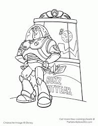 marvel comic coloring pages kids coloring