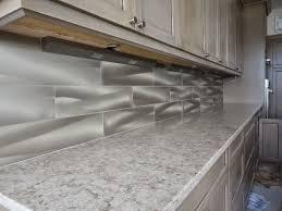 top kitchen backsplash tile installation for home designing
