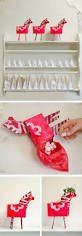 diy dala horse boxes willowday holidays pinterest box