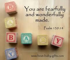 bible verse gifts religious baby congratulations sle sentences for christian
