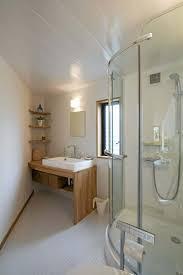 minimalist vanity minimalist bathroom with corner vanity minimalist bathroom