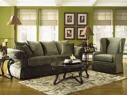 Best Lavender Grey  Sage Images On Pinterest Colors - Green living room ideas decorating