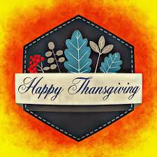 all about thanksgiving day 2018 4th thursday in november