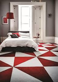Bedroom Wall Tiles Design Kajaria Wall Tiles Bedroom Design For Bathroom Images With Price