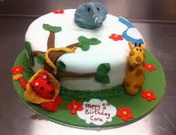 cool children birthday cake ideas u2014 wow pictures