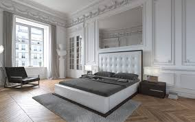 Bedroom Home Design Furniture Catalog Bedroom Catalogue Italian
