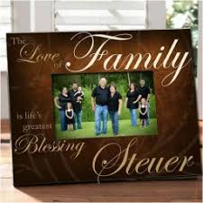 engravable photo album personalized gifts by category by engraved gift collection