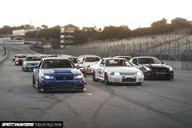 mitsubishi sports car speedhunters car culture at large