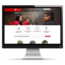 University Of Utah Help Desk Home Websites Uit The University Of Utah