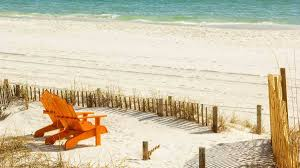Panama Place Vacation Rentals Beach Vacation Rental Properties Panama City Beach Condo Rental Moonspinner