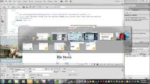 design html email signature dreamweaver how to create html email combining text and graphics part 1 youtube