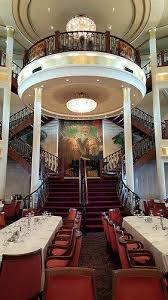 Freedom Of The Seas Main Dining Room Menu - 69 best royal caribbean independence of the seas images on