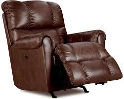 leather recliner chairs eureka rocker recliner recliners lane furniture lane furniture