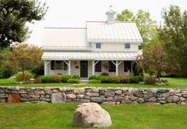 small farmhouse designs small farmhouse plans country cottage charm