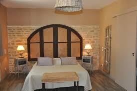 chambres d hotes cote d or chambres d hôtes à argilly en côte d or en bourgogne avec piscine