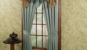 home windows design in sri lanka curtains elegant dkny home curtains uk momentous home curtains