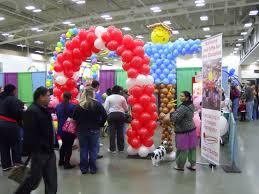 balloons for him the line jpg
