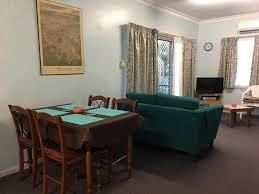 lisianna apartments hervey bay australia booking com