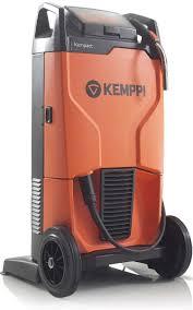 buy kemppi kempact ra 181a 180a 230v with fe20 5m torch