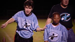 Flag Football Raleigh Nc Cff Challengers And Coach Me Cowher 1080 Res Youtube