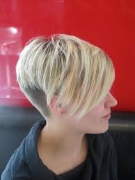 Bob Frisur Hinten Ganz Kurz by 11 Best Hair With Bangs Frisur Haar Und Kurze Haare
