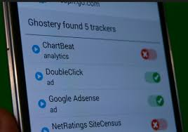 ghostery android top android security antivirus apps for 2017 best