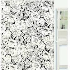 Classic Bathroom Accessories by Interior Gallant White Shower Curtain For Bathroom Accessories