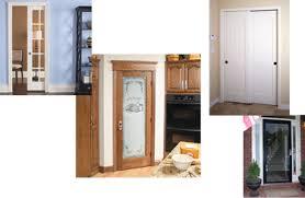 Custom Size Exterior Doors Why Go For Custom Size Interior Doors Interior Exterior Doors