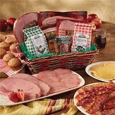 breakfast basket family breakfast basket nueske s