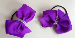 bobbles hair hair bobbles product categories bow s accessories
